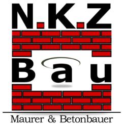 NKZ Bau